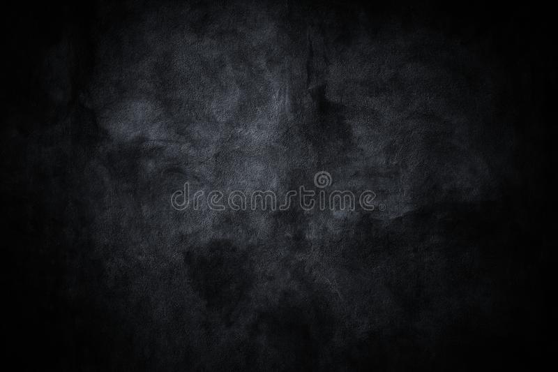 Abstract vintage grunge concrete texture background. stock images