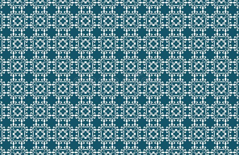 abstract vintage patterns background wallpaper royalty free stock photo