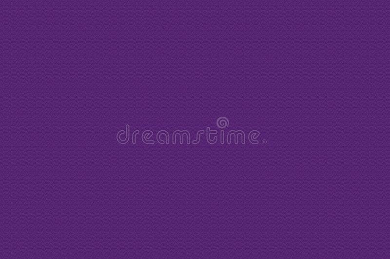 Abstract violet background illustration beautiful art graphic t royalty free stock image