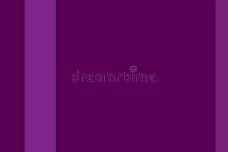 Abstract violet background illustration beautiful art graphic t stock photo