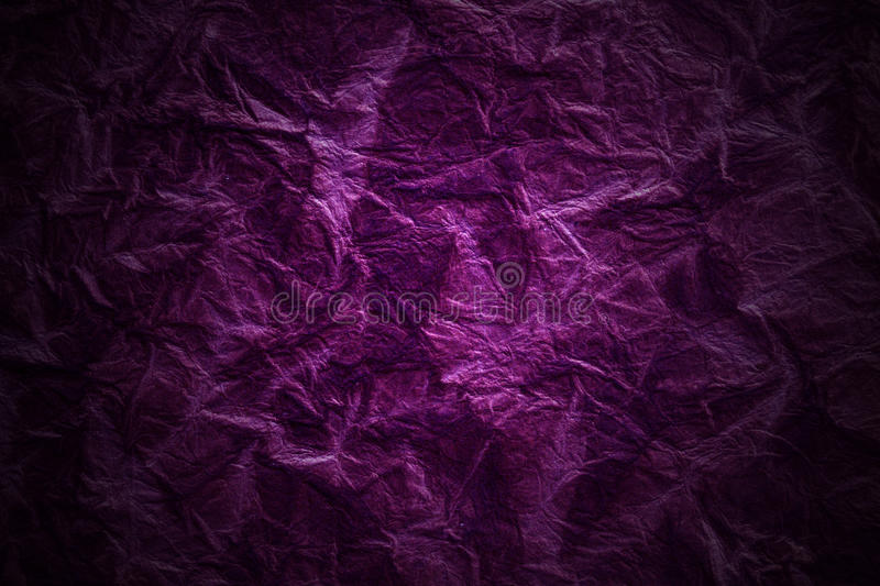 Abstract violet background stock photos