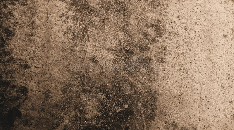 Abstract wall rustic black scratches texture background wallpaper. Many uses for advertising, book page, paintings, printing, mobile wallpaper, mobile stock illustration
