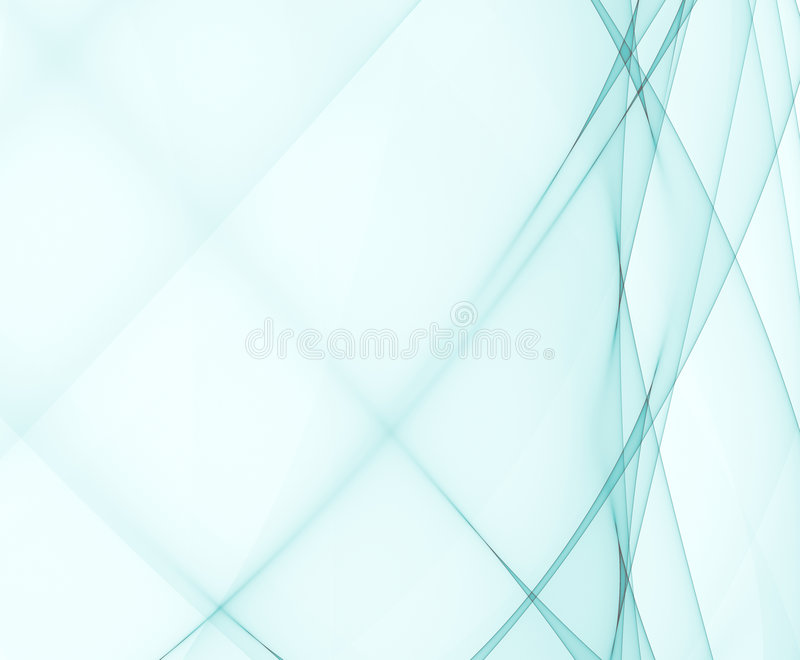 Abstract Wallpaper Background royalty free illustration