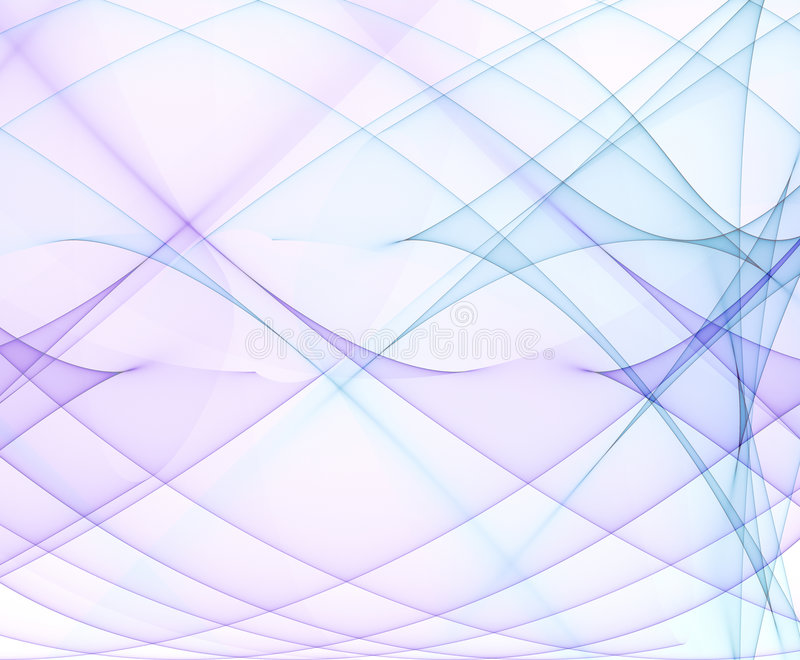 Download Abstract Wallpaper Background Stock Illustration - Image: 5827047