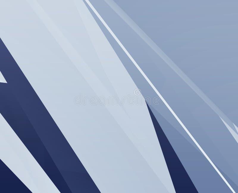Download Abstract Wallpaper Background Stock Illustration - Illustration: 9776073