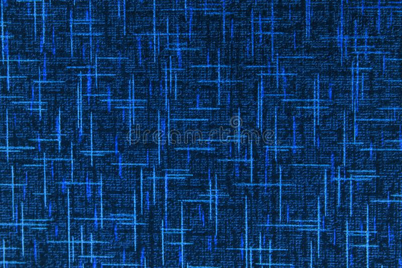 Abstract Wallpaper image. Patterns on the picture. Textures and backgrounds. Color screensavers. Stock images royalty free illustration