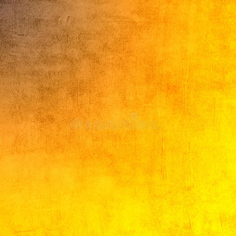 Abstract wallpaper, texture, background of close-up fragment of oil painting on canvas with brush strokes royalty free stock photography