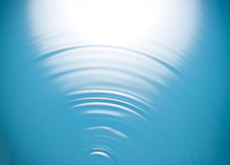Download Abstract Water Ripple Background Stock Image - Image: 43229227