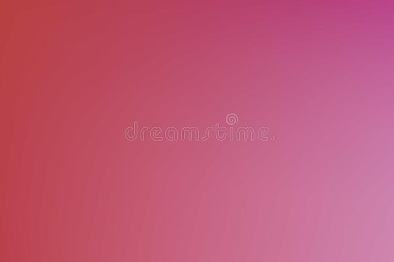 Vector mesh abstract blur background for webdesign, colorful gradient blurred wallpaper. Awesome vector mesh abstract blur background for webdesign, colorful stock illustration