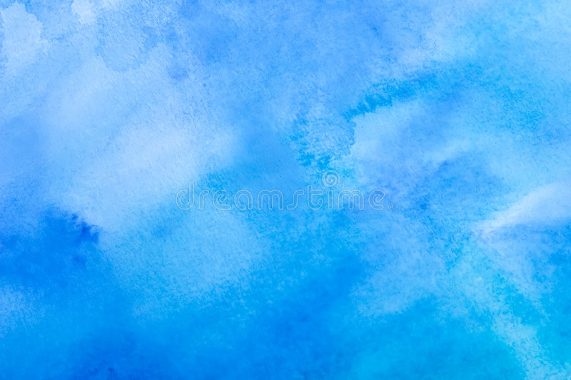 Download Abstract Watercolor Background Stock Photo - Image of stained, homemade: 3353230