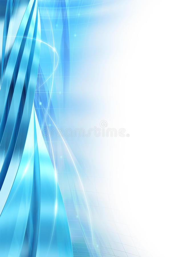 Free Abstract Wave Background Texture Royalty Free Stock Photo - 11599715