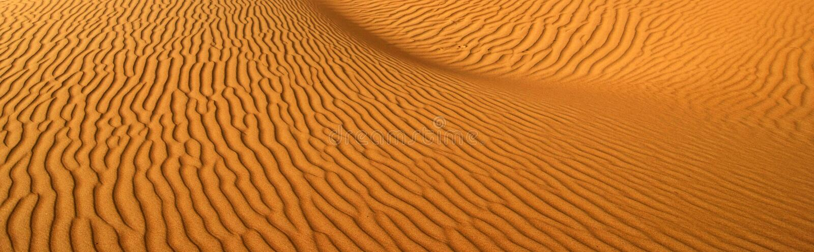Download Abstract: Waves In The Sand Stock Photo - Image: 22012130