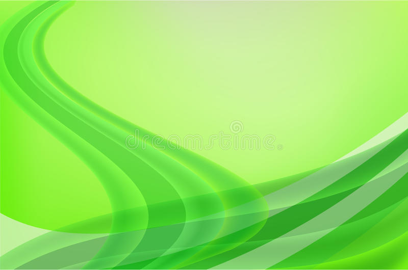 Download Abstract wavy background stock vector. Image of color - 13259899