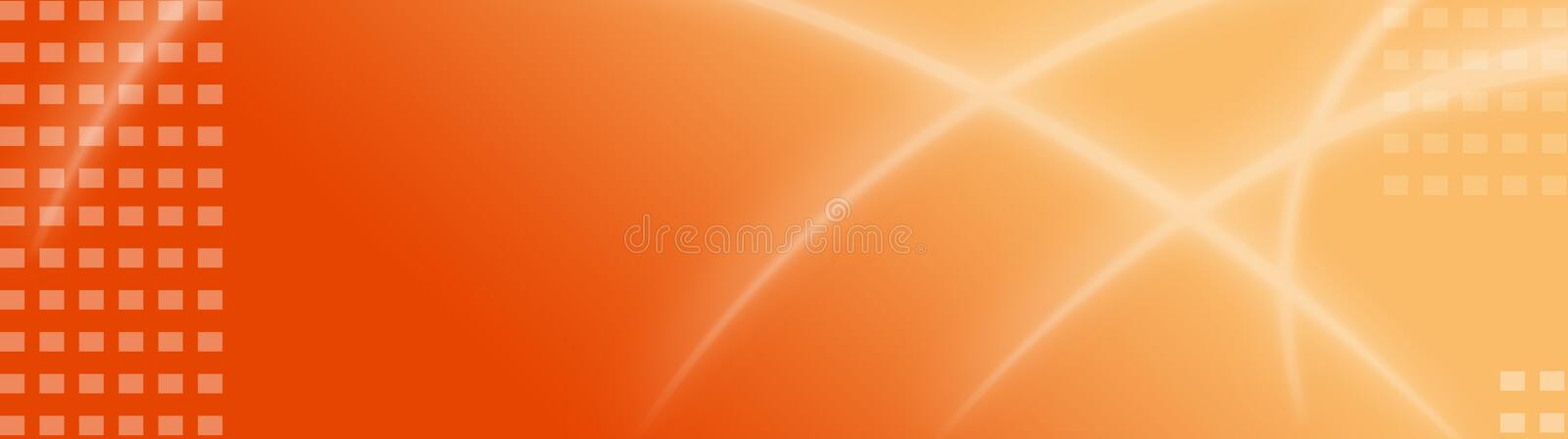 Download Abstract Web Header / Banner Stock Illustration - Image: 3917894