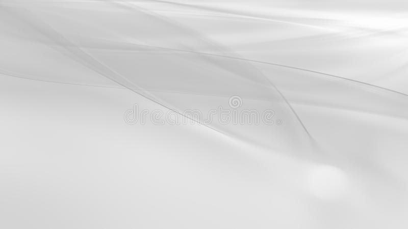 Abstract white background stock images