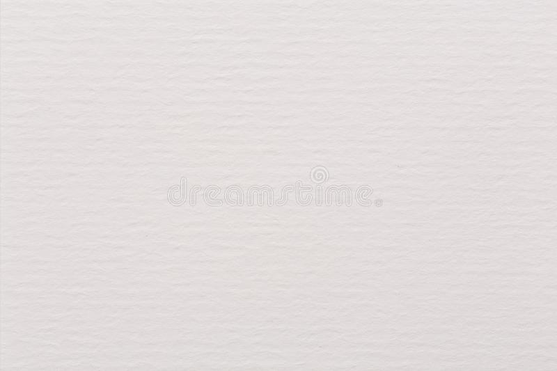 Abstract white elegant old pale vintage grunge background texture design with vintage white paper. stock photos