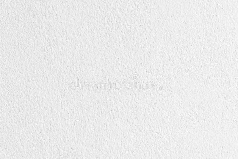 Abstract white and gray concrete wall textures and surface royalty free stock image
