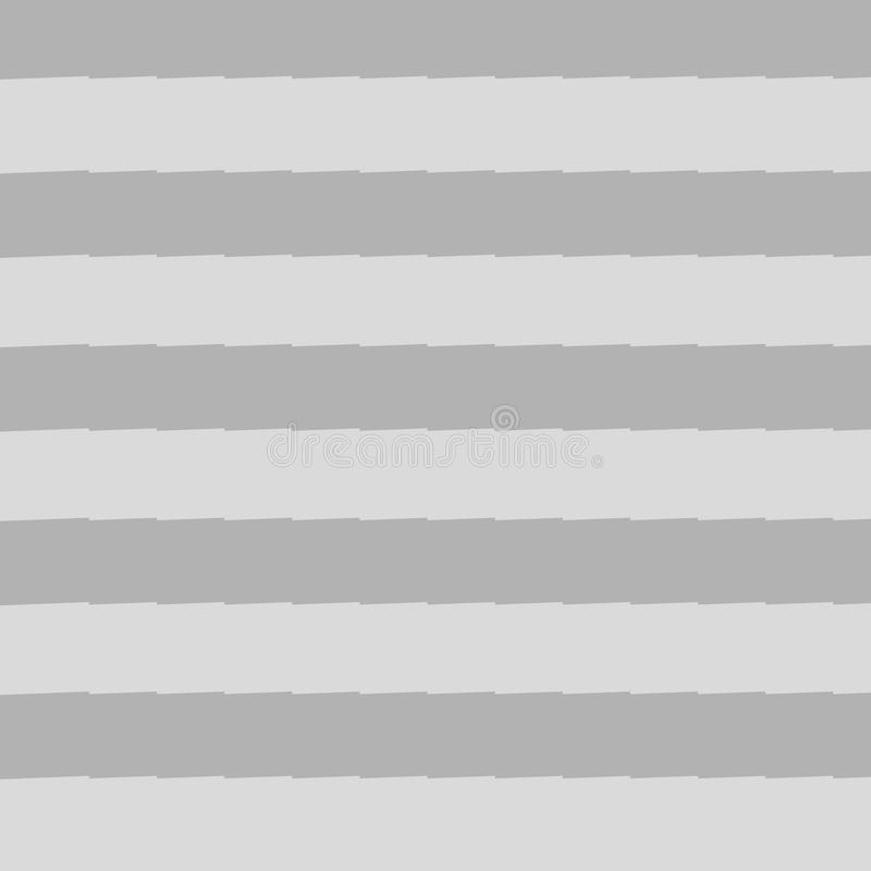 Abstract white grey background. For any business use stock illustration