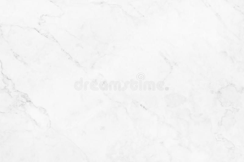 Abstract white marble stone texture background. stock photos