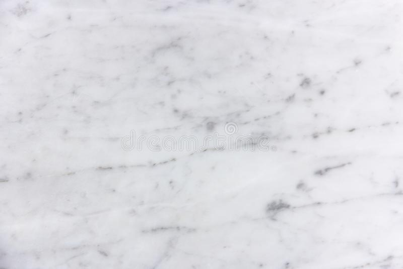 Abstract white nature marble texture,marble pattern for background. royalty free stock photos