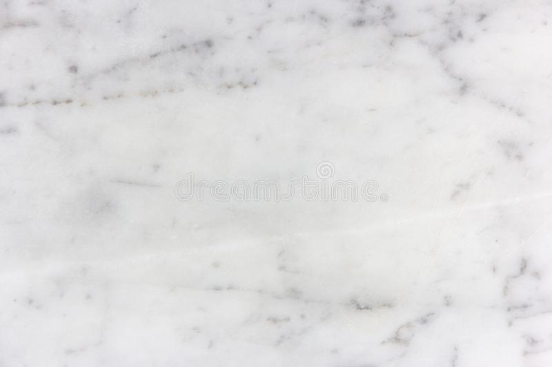 Abstract white nature marble texture stock photography
