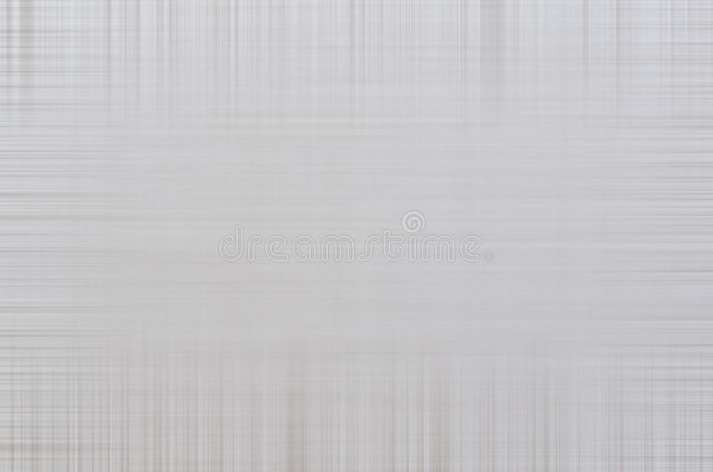 Abstract white pattern as background. Image royalty free stock photos