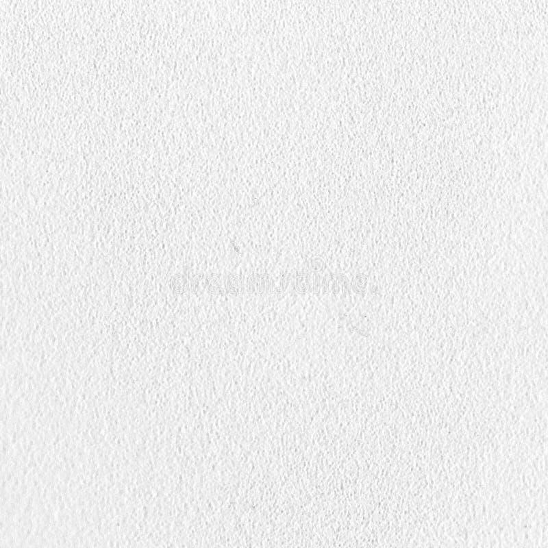Abstract white random noise background. Abstract white random noise useful as a background stock photo