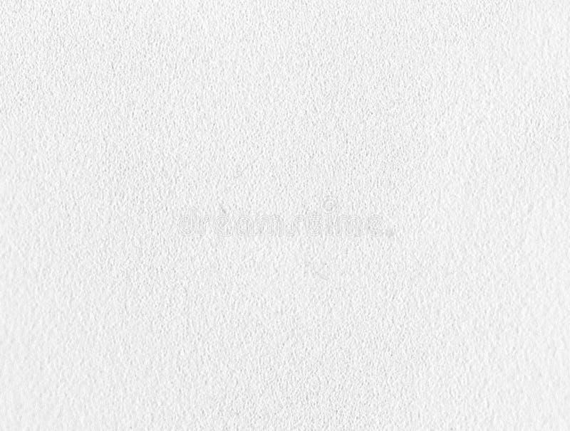 Abstract white random noise background. Abstract white random noise useful as a background royalty free stock photo