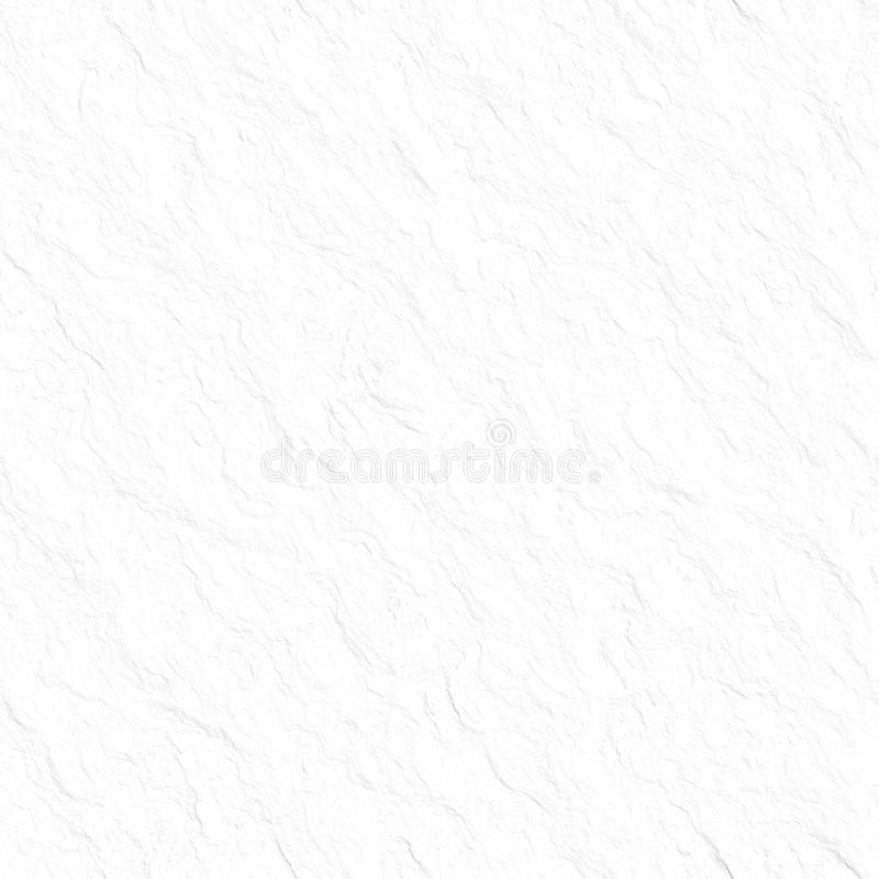Abstract white texture. Seamless pattern.  vector illustration