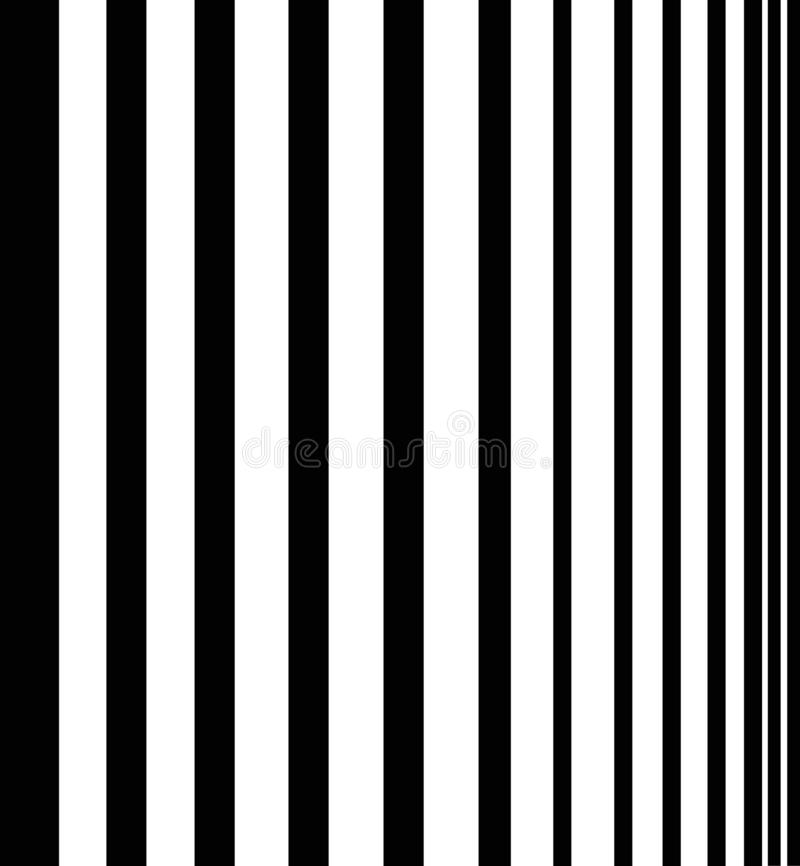 Abstract white Wallpaper with vertical lines, close-up pattern. monochrome pattern of stripes isolated on white background. for vector illustration