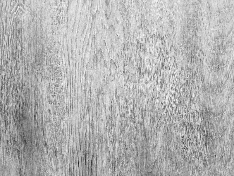 Abstract white wood texture for background with natural old pattern. Grayscale surface background. stock photography