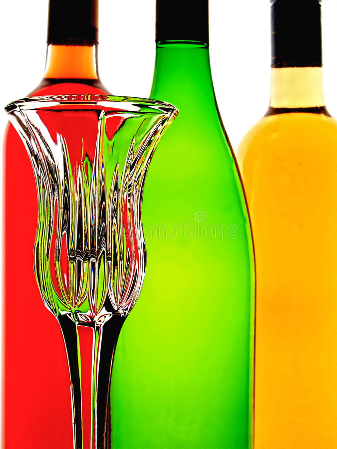 Download Abstract Wine Background stock image. Image of bowls - 20227005