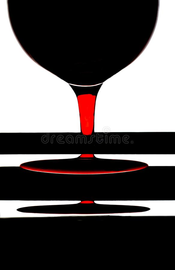 Download Abstract Wine Background Design Stock Image - Image: 28756409