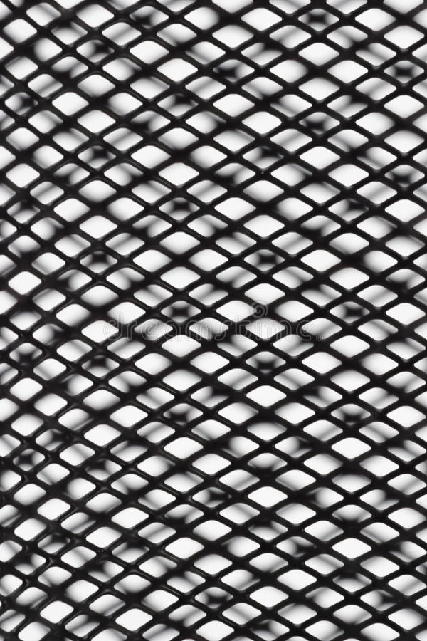 Free Abstract Wire Mesh Background Stock Image - 17176901
