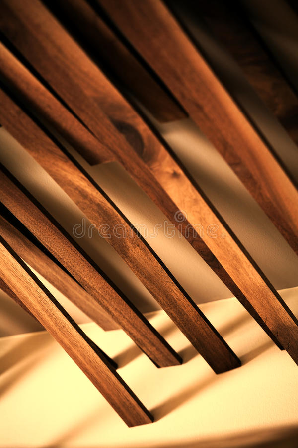 Download Abstract wood planks stock photo. Image of brown, decor - 28010146