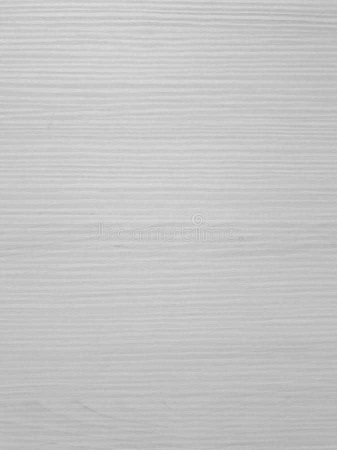 Abstract wood texture background,Planks Background stock photo
