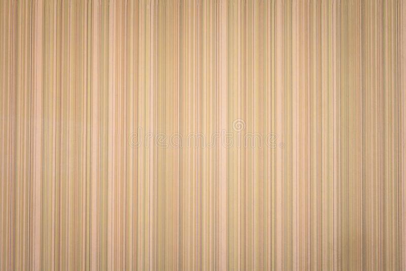 Abstract Wood texture background. Surface of vintage wooden material with line. Empty backdrop. royalty free stock image