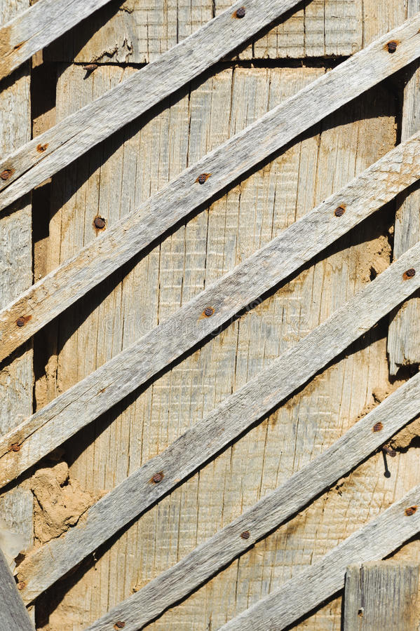 Download Abstract Wooden Plank In A Row Stock Image - Image of trimming, abstract: 31625259