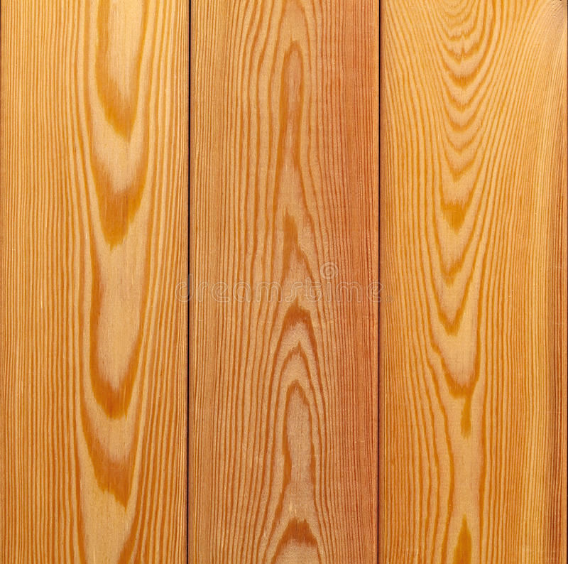 Download Abstract wooden surface stock photo. Image of pattern - 38878590