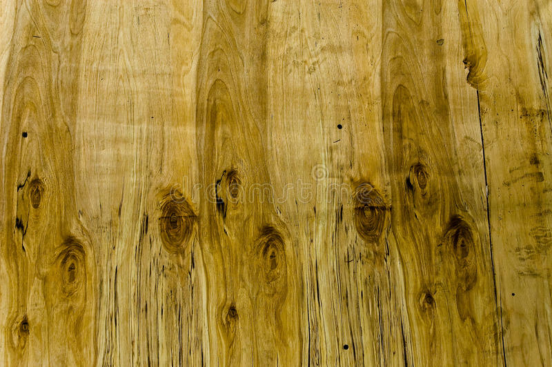 Download Abstract Wooden Texture Background. Stock Image - Image: 12262811