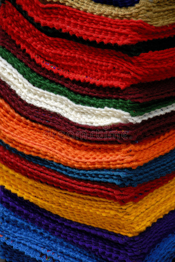 Free Abstract Woollens Stock Images - 2692784