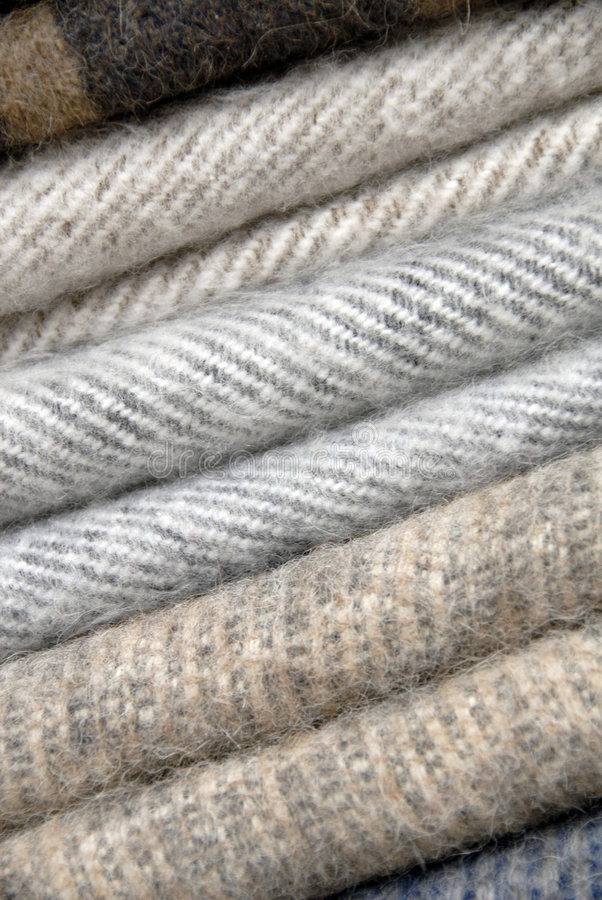 Free Abstract Woollens Royalty Free Stock Images - 2692809