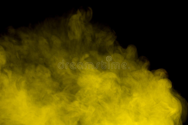 dark background smoke steam - photo #12