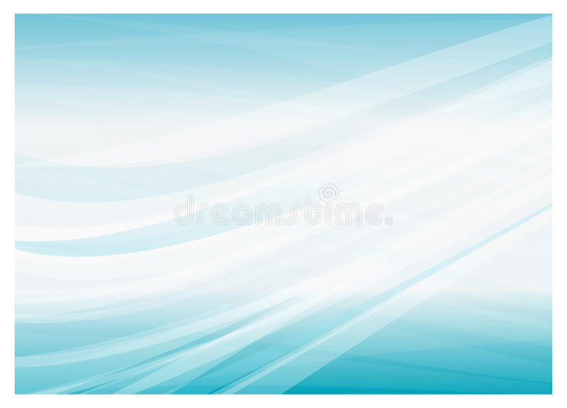 Abstracte achtergrond vector illustratie