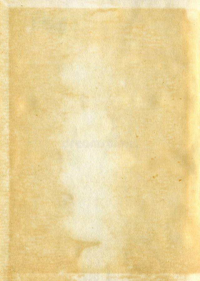 Abstracte achtergrond royalty-vrije illustratie