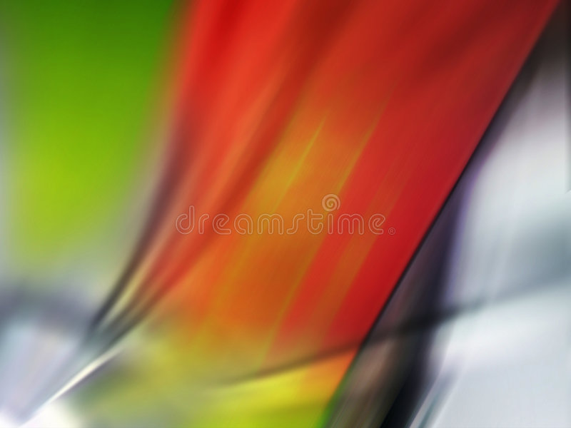 Abstracte achtergrond stock foto's