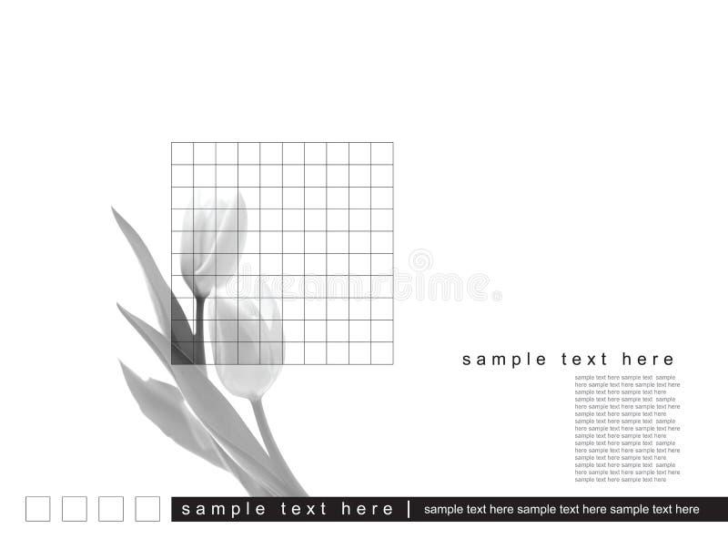 Abstracte achtergrond stock fotografie