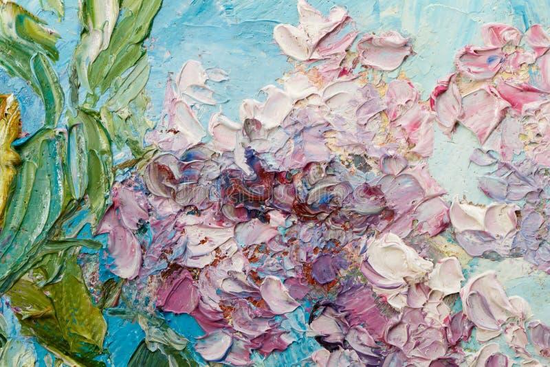 abstracte achtergrond Close-upfragment van het beeld royalty-vrije stock foto