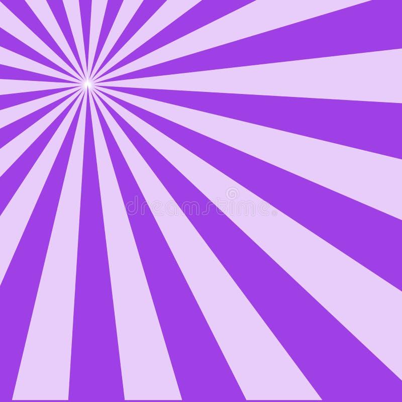 abstracte achtergrond De vector naadloze patronen kunnen worden gebruikt want het behangpatroon en achtergrond vult royalty-vrije illustratie