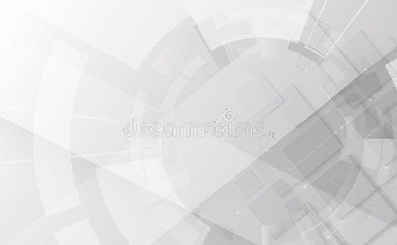 Abstracte achtergrond, Grunge retro voor gebruik in ontwerp, teruggegeven lijnenachtergrond royalty-vrije illustratie